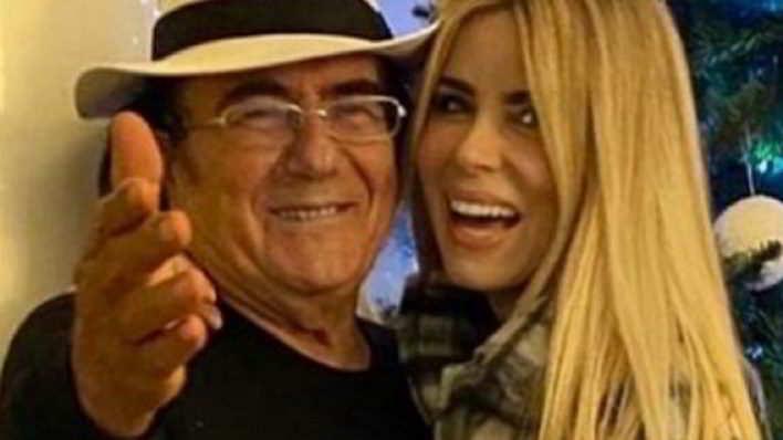 Al Bano a Ballando con Loredana Lecciso: come la prenderà Romina?
