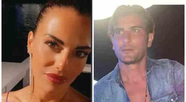 Bianca Guaccero, ritorno di fiamma con l'ex Nicola Ventola?