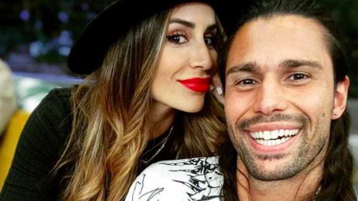 Uomini e donne, Luca Onestini dimentica Ivana: scatta il bacio con Cristina