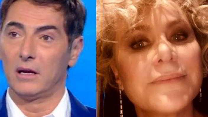 Marco Liorni piange la morte della collega Marida: il doloroso addio sui social