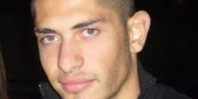 Nicolas, dello staff di Uomini e Donne, è morto in un tragico incidente