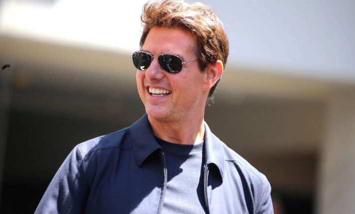 Tom Cruise è tornato single: finita la relazione con Hayley Atwell