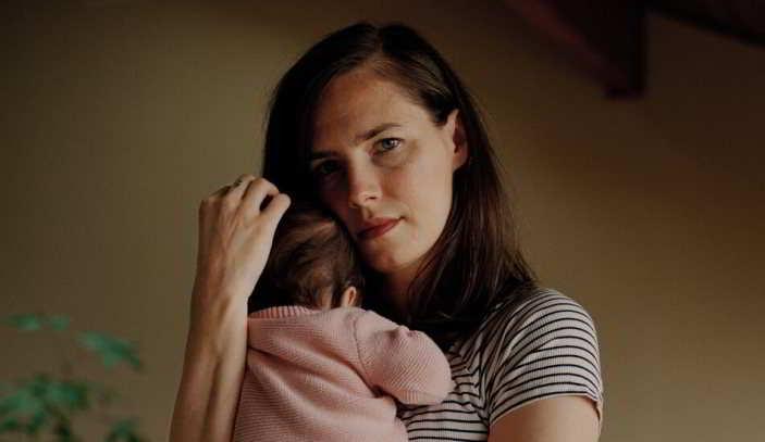 Amanda Knox è diventata mamma: l'annuncio dopo mesi dal parto