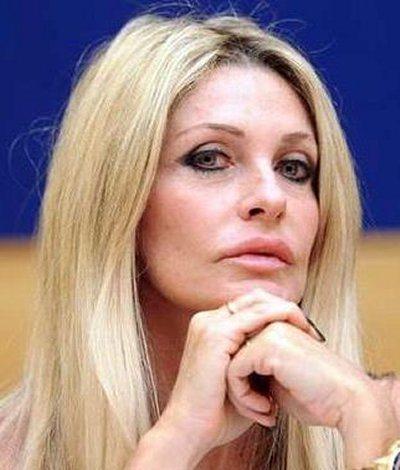 A Verissimo Paola Ferrari non ho niente contro la Leotta