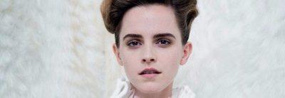 Emma Watson fan in rivolta per una foto osè