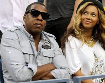 Beyoncè e Jay-Z la coppia più ricca del mondo