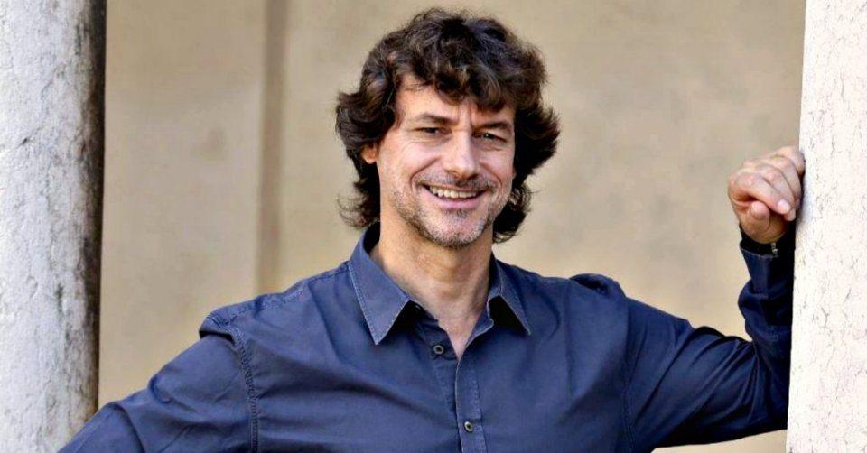 Alberto Angela arrivano le critiche per l'intervento di Monica Bellucci