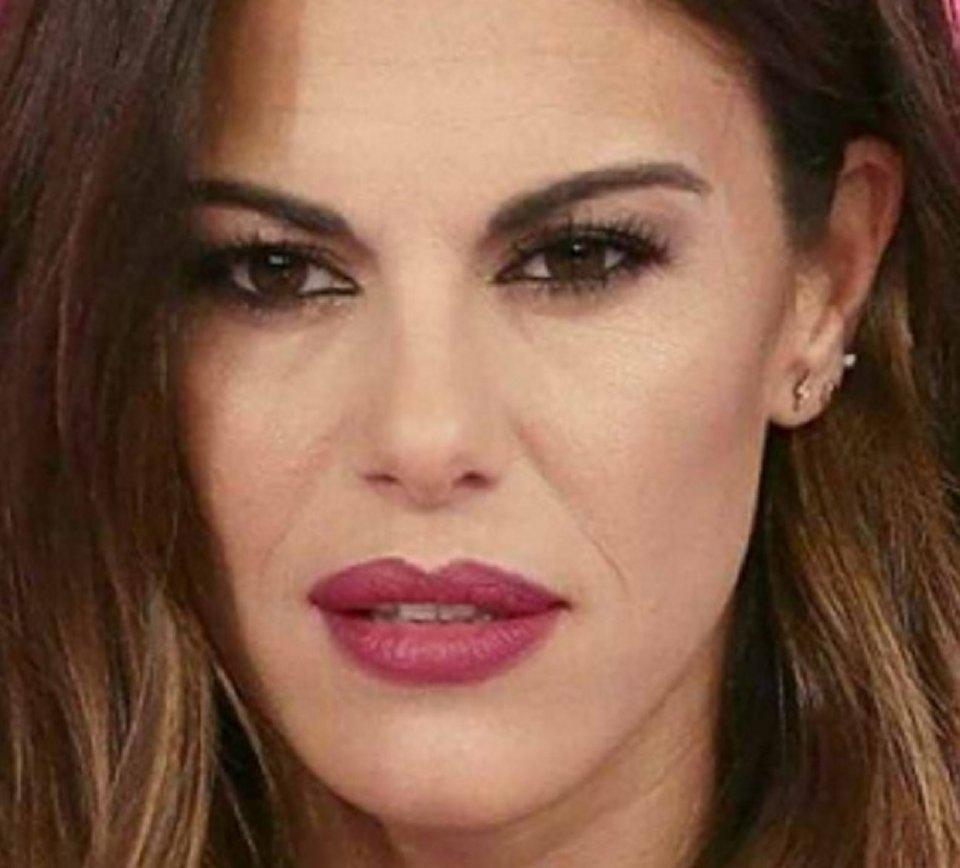 Bianca Guaccero arrivano le scuse sui social dopo il tutorial a Detto Fatto
