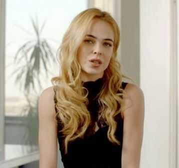 Drusilla Gucci la verità sul presunto flirt con Damiano dei Maneskin