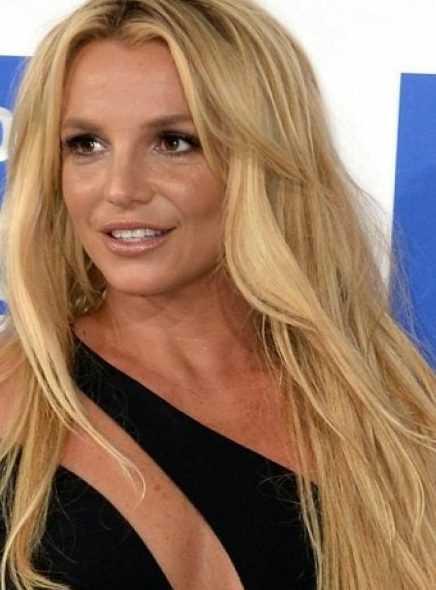 Britney Spears in tribunale contro il padre sto male e sono traumatizzata