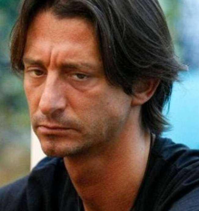 Francesco Oppini ricorda la fidanzata Luana morta in un'incidente stradale