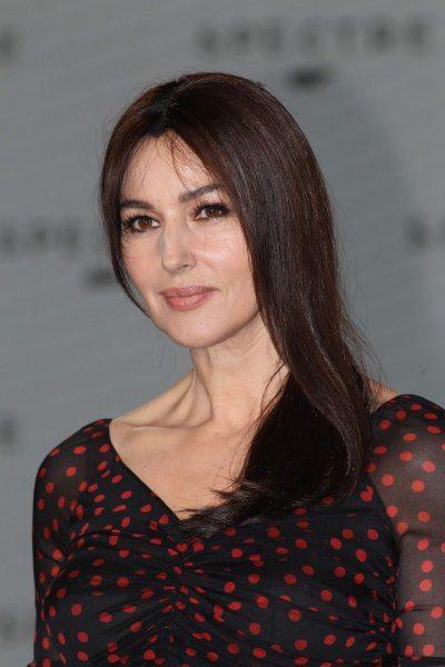 Monica Bellucci sarà la madrina del festival di Cannes