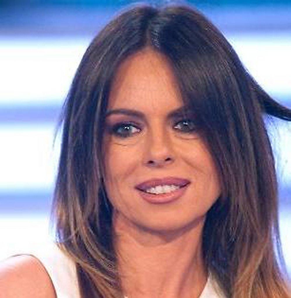 Paola Perego voglio tornare in tv ma ho paura