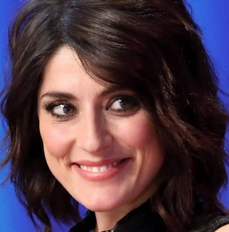 Elisa Isoardi conferma la sua presenza a Ballando con le stelle