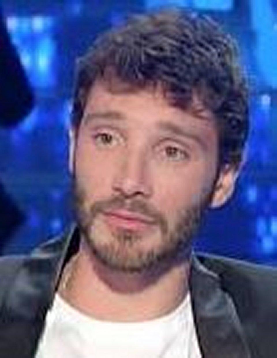 Stefano De Martino non farei mai Sanremo