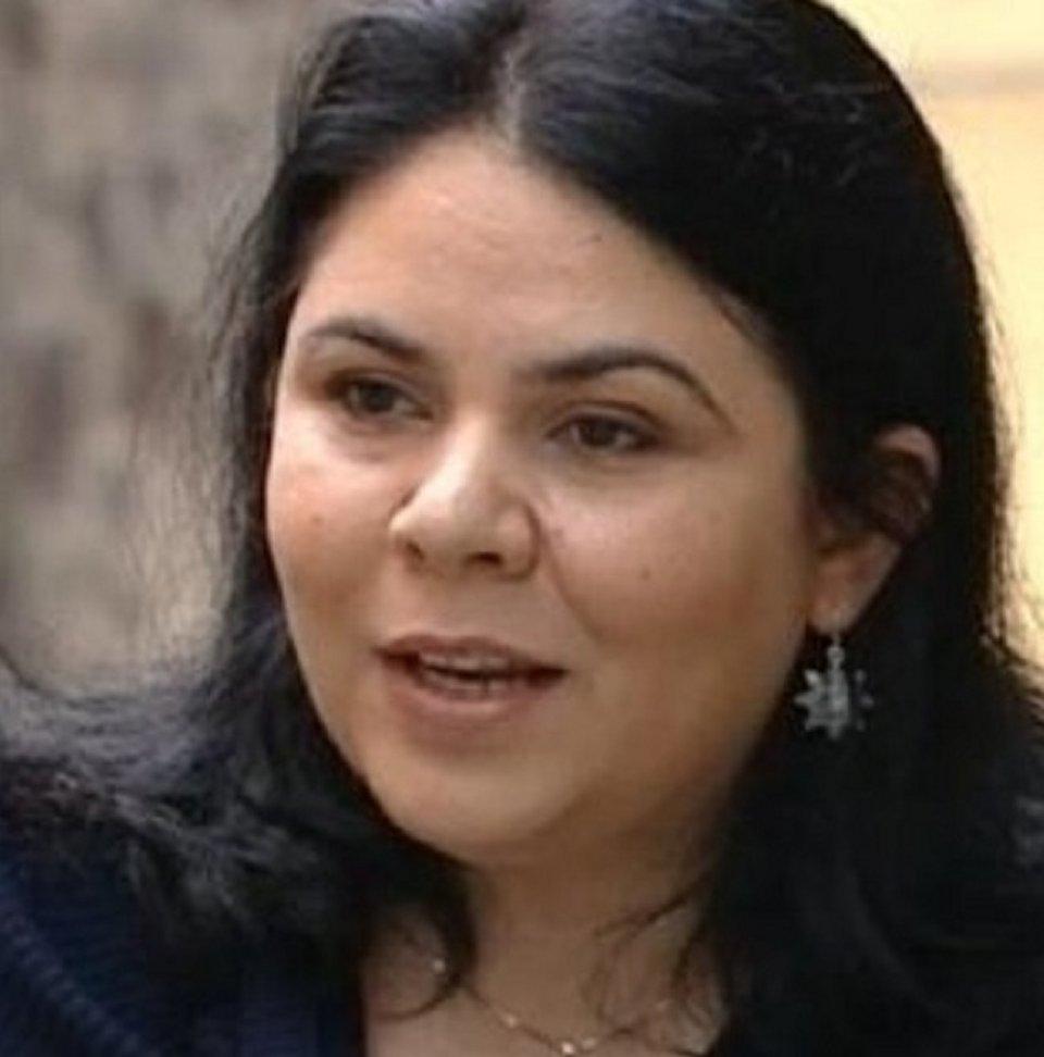 Michela Murgia critica le canzoni di Franco Battiato scoppia la polemica