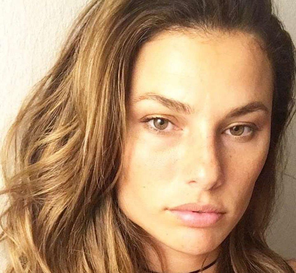 Dayane Mello avverte Belen riguardo Gianmaria Antinolfi