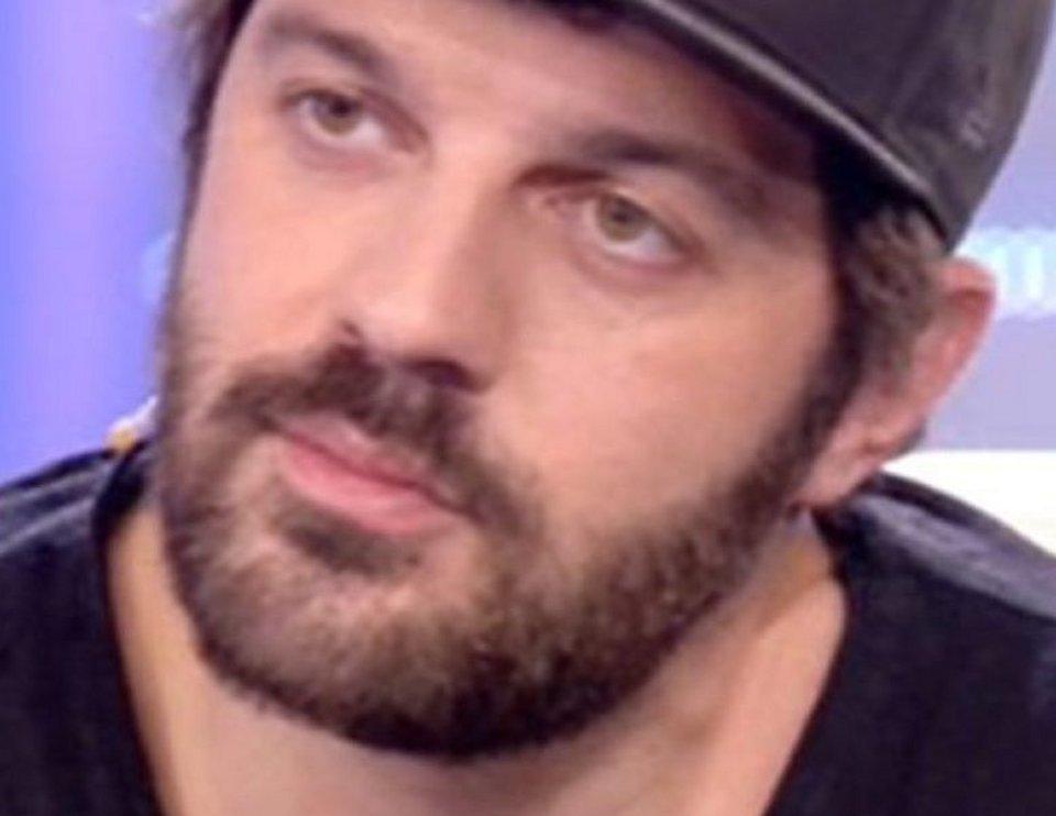 Il marito di Fernanda Lessa contro Antonella Elia che farà l'opinionista al GF Vip