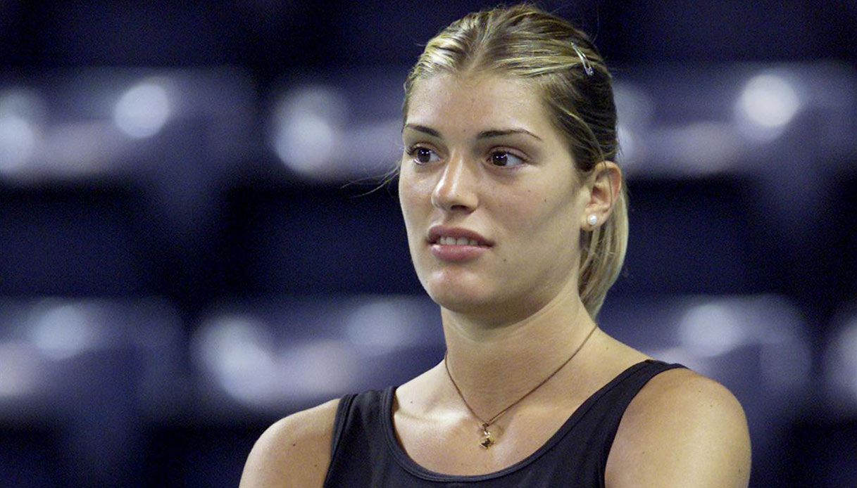 Francesca Piccinini si ritira  dalla pallavolo largo ai giovani