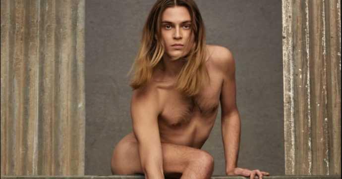 Valentino è bufera per la nuova campagna pubblicitaria
