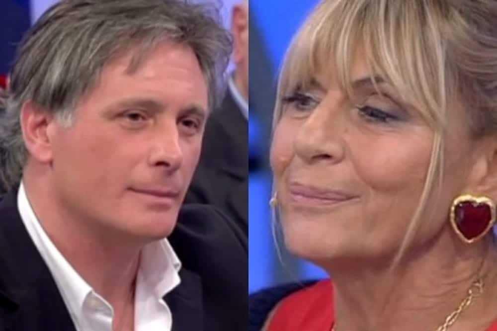 Giorgio Manetti ancora una volta è contro Gemma fuori dalla tv non ha alternative