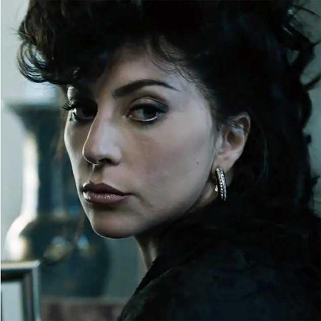 Lady Gaga manda un messaggio agli italiani dopo il trailer di House of Gucci
