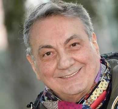 Tullio De Piscopo choc in tv ho avuto un tumore mi avevano dato pochi mesi di vita