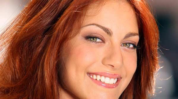 """Miriam Leone, l'attrice ammette: """"Mi prendono in giro per questo difetto..."""""""