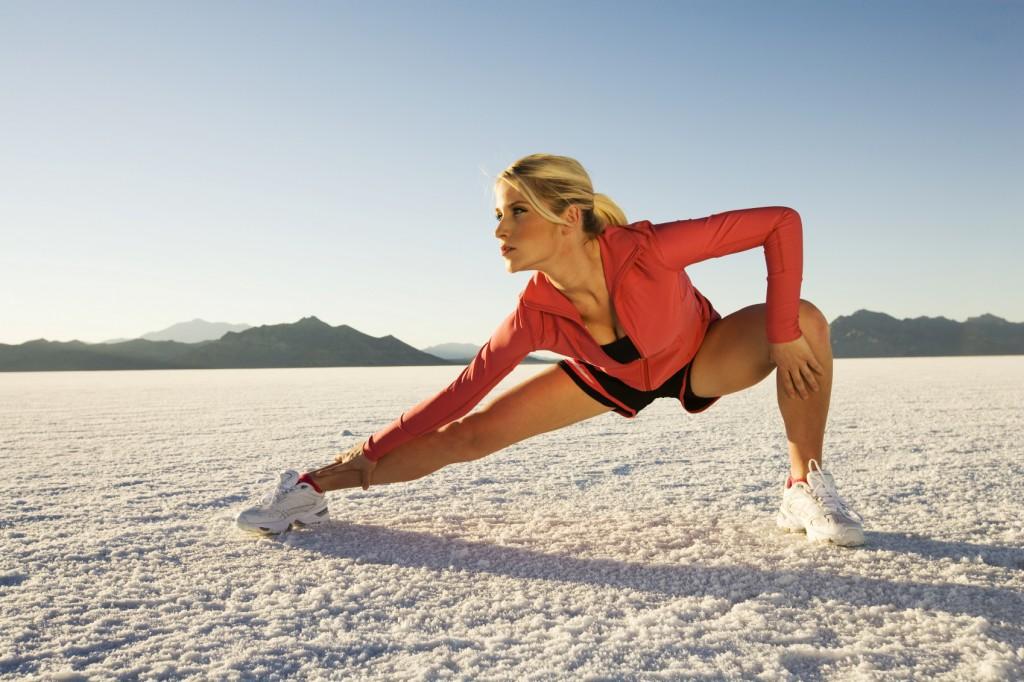 Correre per dimagrire: quanto tempo e chilometri servono per perdere un chilo