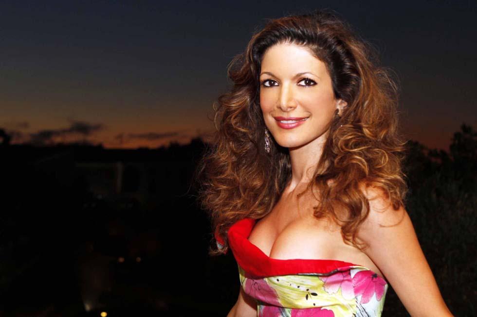 Monsè e Pietrantonio a Bari per La Finale Italiana di Miss Europe Continental 2017