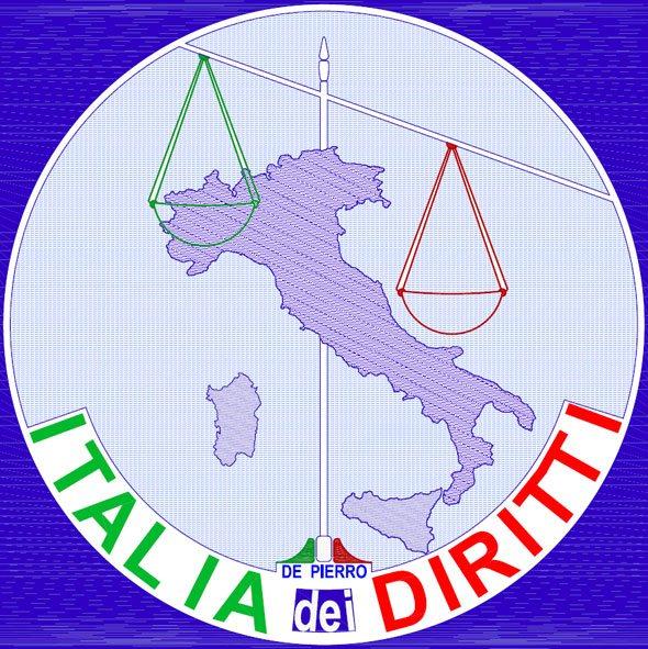 Italia dei Diritti correrà da sola alle regionali del Lazio