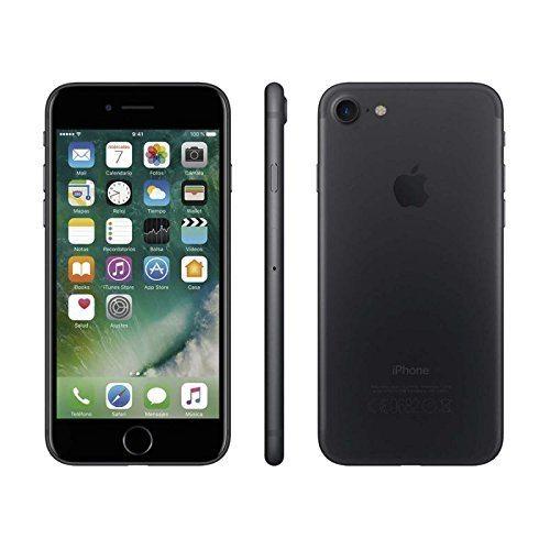 iPhone 7 32GB NUOVO con 140 euro di sconto!