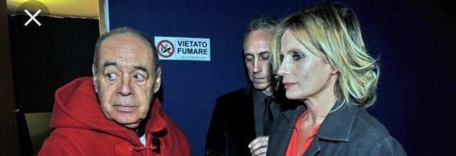 "Barbara Carfagna choc: ""Isabella Ferrari in Rai a 16 anni perché amante di Boncompagni"""