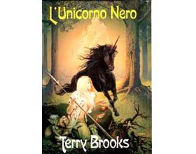 L'Unicorno Nero
