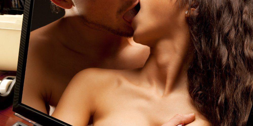 Sesso: un test ti dice quanto dipendi dai siti porno