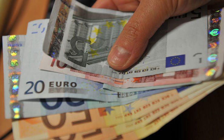 Confermato Reddito di Inclusione: 500 euro mensili a famiglia - tutti i dettagli: