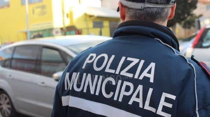 Pubblicato il concorso per 96 posti nella Polizia Locale: come candidarsi