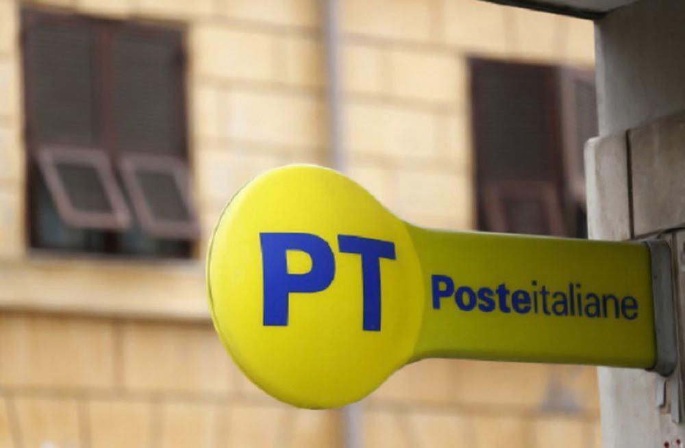 Nuove assunzioni: Poste Italiane cerca laureati. Scadenza bando il 19 ottobre