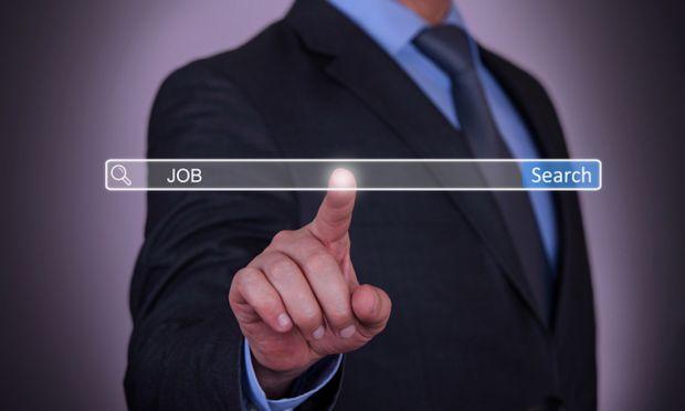 Adesso è più facile trovare lavoro in Italia. Con Google