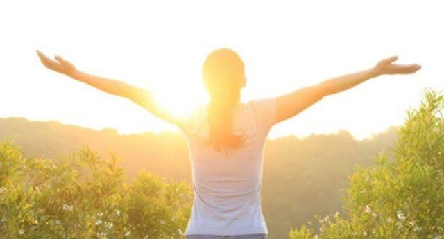 La sorprendente vitamina D che blocca la crescita delle cellule tumorali