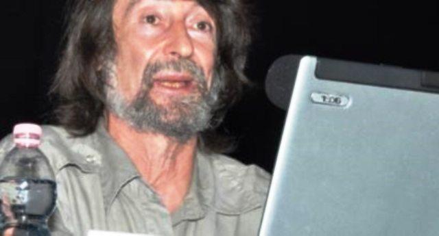 """Un oncologo spiega perchè la Medicina """"ufficiale"""" boicotta il metodo Di Bella"""""""