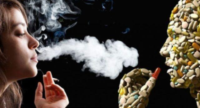 Perchè Big Pharma è cosi preoccupata dalla Cannabis terapeutica?