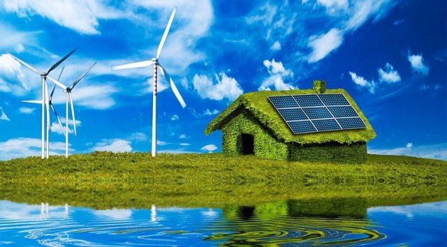 Danimarca e Olanda corrono veloci verso il 100% di rinnovabili. Perchè i nostri politici non ci pensano proprio? Lo sapete cosa significherebbe? Ogni italiano risparmierebbe 6.500 Euro all'anno!