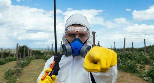 """Glifosato - L'appello del Centro di Ricerca sul Cancro di Bologna al Ministro Martina: """"L'Italia freni l'Europa sulle autorizzazioni per il pesticida"""""""