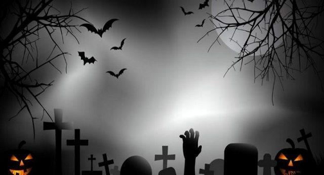Halloween: Tutto Quello che non ci Dicono