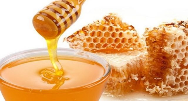 Miele, la ricerca schock che Vi rovinerà la colazione: ecco cosa c'è nei barattoli che comprate al supermercato!
