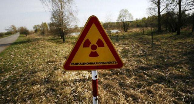 Tutto quello che sappiamo sulla nube radioattiva che avvolge l'Europa