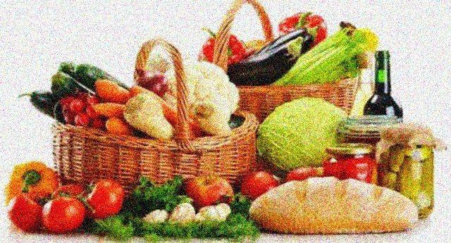 Promozione agroalimentare - l'Unione Europea ancora contro i nostri prodotti: taglio del 90% agli aiuti all'Italia...!