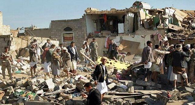 L'Italia ripudia la guerra... Ma non sempre, sempre... Quando si tratta di guadagnare soldi con le armi, la guerra non fa poi così tanto schifo... E chi se ne frega se poi in Yemen i bambini crepano per le bombe made in Italy...