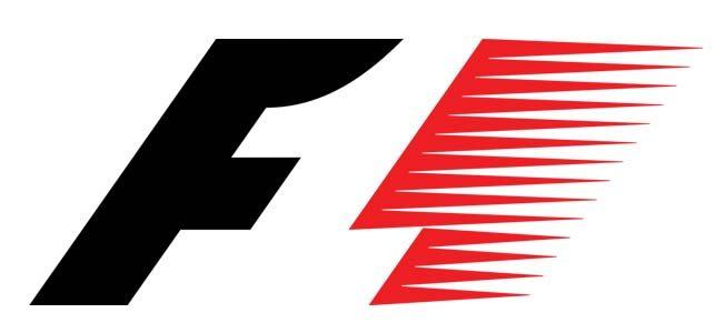 Formula 1  - Australia ( Domenica ore 7:00 )